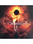 NE OBLIVISCARIS-Urn 2LP (Ltd Edition 700 Copies Yellow, Solid Red, & Black Mixed )