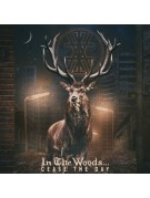 IN THE WOODS - Cease The Day 2LP