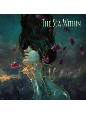 THE SEA WITHIN - The Sea Within 2LP+2CD