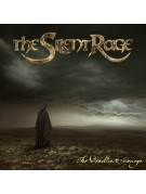 THE SIENT RAGE-The Deadliest Scourge CD (Digi)