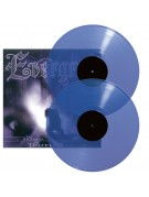 EVERGREY - In Search Of Truth 2LP (LTD 450 Clear Blue)