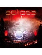 ECLIPSE - Wired CD